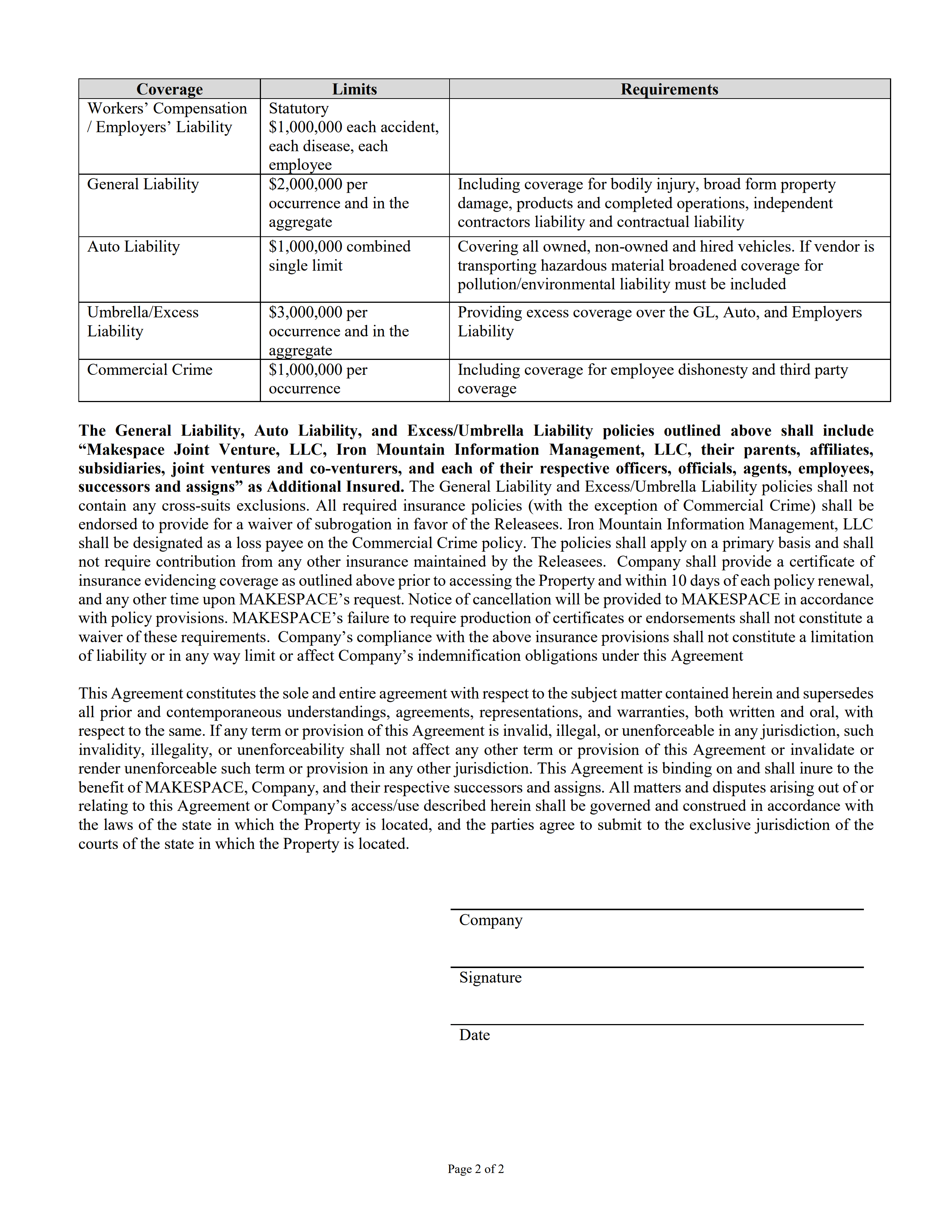 Makespace_-_Iron_Mountain_Facility_Access_Agreement__Company__2-20-20_FINAL_-_PAGE_2.png